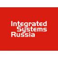 Событие Integrated System Russia 2020
