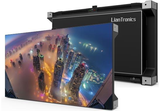 экраны lian tronics